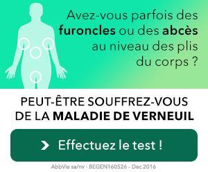 Abbvie-verneuil-test-gr-IMU1.jpg