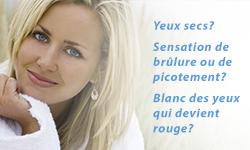 Eye-care-tipvddag-FR.png