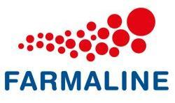 Farmaline, la pharmacie en ligne du futur