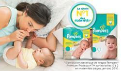 Offrez une protection imbattable à la peau de votre bébé