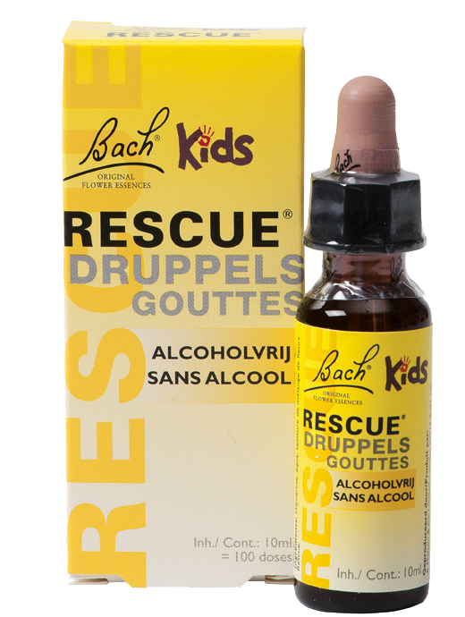 Rescue-kids-product.png