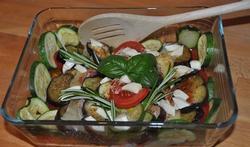 TianLégumes.jpg