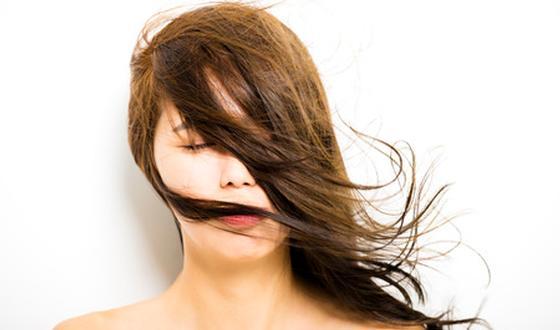 cheveux gras pr parez votre masque au thym passionsant be. Black Bedroom Furniture Sets. Home Design Ideas