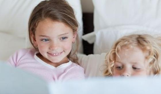 Votre enfant va dormir chez un ami passionsant be - Dormir chez un particulier ...