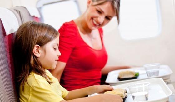 Oreilles bouch es en avion que faire passionsant be - Canalisations bouchees que faire ...