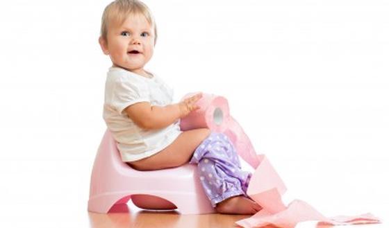 Comment aider votre enfant aller sur le pot - Office 2010 petite entreprise download ...