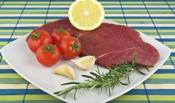 La viande de cheval est elle bonne pour la sant passionsant be - Portion de viande par personne ...