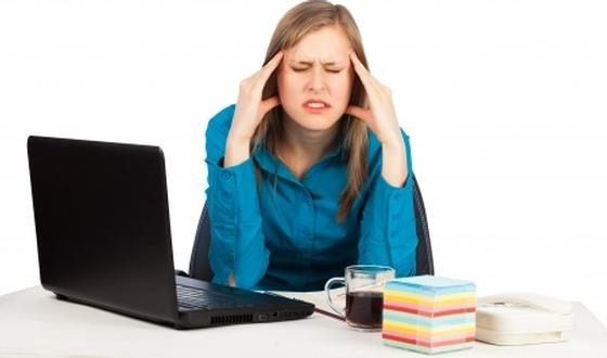 migraine attention l 39 estomac vide passionsant be. Black Bedroom Furniture Sets. Home Design Ideas