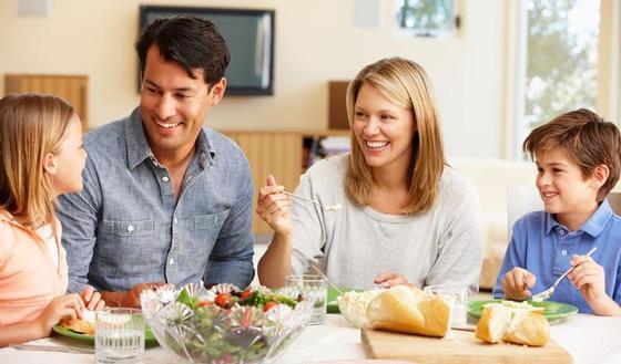poids quel est le rythme id al des repas passionsant be. Black Bedroom Furniture Sets. Home Design Ideas