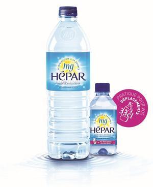 hepar-bouteilles-FR-1000.jpg