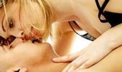 Sexualité : comment le sommeil influence le désir et le plaisir