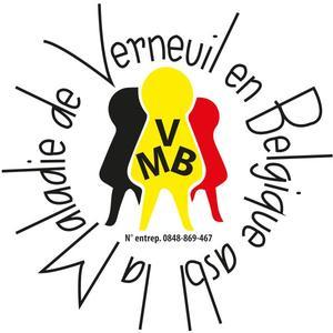 logo-maladie-verneuil-600.jpg