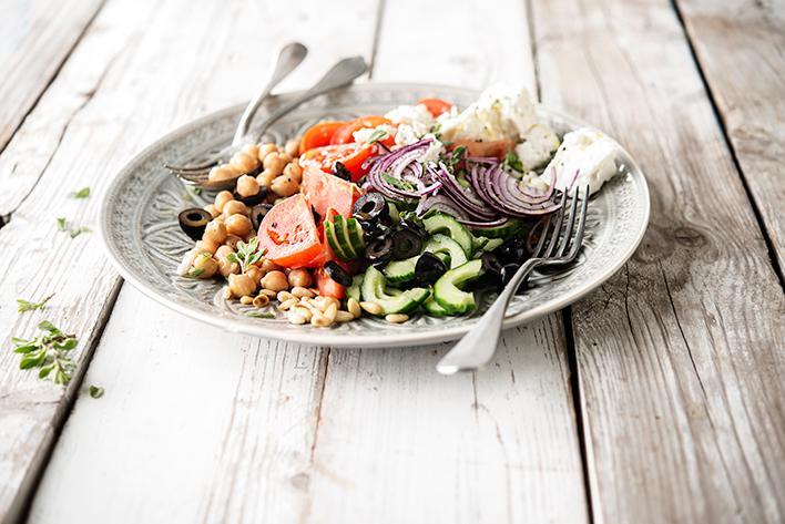 salade-grecque-pois-chiches.jpg
