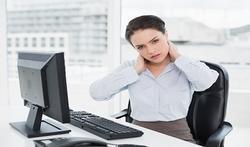 Comment soutenir mon dos sur ma chaise de bureau ?