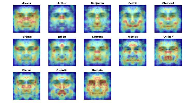visages1.jpg
