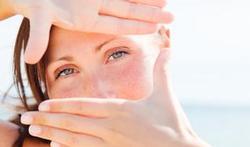 Couperose : que dit votre peau ?