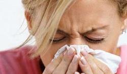 vr-neus-zakd-allerg-verkoudh-ziek-1710_400_03.jpg