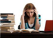 Le stress au travail, facteur de risque cardiaque chez la femme