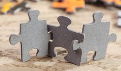 Hebben puzzelaars minder kans op Alzheimer?