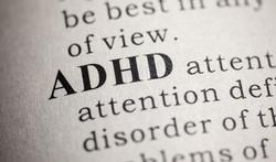 Eerste genen voor ADHD gevonden