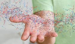 UZ Leuven start met volledige genoomanalyse voor diagnose erfelijke ziekten