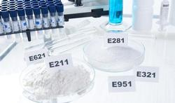 123-E-nrs-additieven-01-16.jpg
