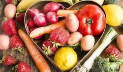 123-HD-gezonde-voeding-hart-01-18.jpg