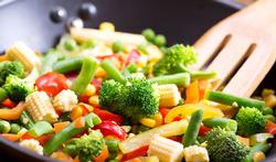 123-HD-groenten-wokken-spatel-10-18.png