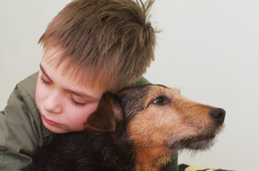 123-HD-jongen-hond-04-17-full.jpg