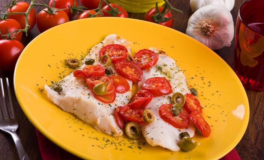 123-HD-kabeljauw-tomaten-07-18.jpg