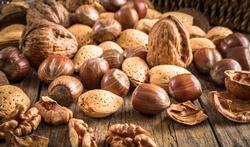 Product in de kijker: noten