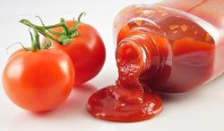 123-HD-suiker-tomatenketchup-04-18.jpg