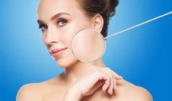 Hoe hou je je huid mooi en gezond?