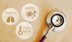 10 vragen over het MERS-Coronavirus