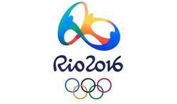 Tropisch Instituut waarschuwt voor gezondheidsrisico's Olympische Spelen 2016 in Brazilië