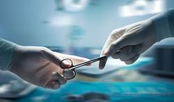 Vaker complicaties bij nachtelijke operaties