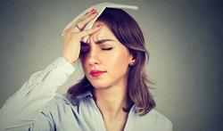 Kan je een vervroegde menopauze behandelen?