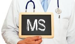 Wie kan Multiple Sclerose (MS) krijgen?