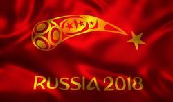Gezondheidsrisico's Wereldkampioenschap voetbal in Rusland
