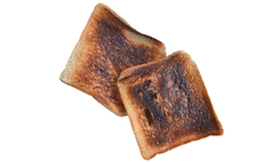 123-aangebrande-toast-acrylamide-ca-03-191.png
