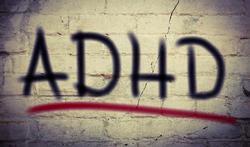 ADHD: niet meteen medicijnen