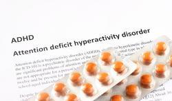Kunnen voedingssupplementen helpen bij ADHD/ADD?