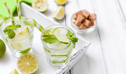 Maakt alcohol u aantrekkelijker voor muggen?