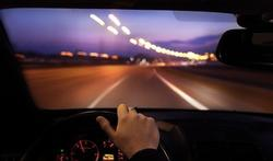 123-autorijden-nacht-avond-10-15.jpg