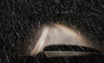 123-autorijden-nacht-slecht-weer-10-15.jpg