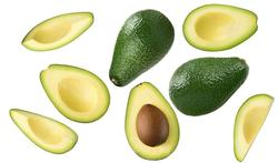 Handige wistjedatjes voor in de keuken: hoe versnijd je een avocado?