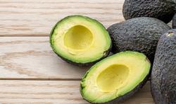 Hoe gezond is de avocado?