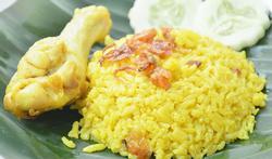 123-aziat-voeding-voeselverg-ziek-rijst-03-19.jpg