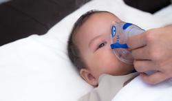 12 baby's met mucoviscidose ontdekt tijdens eerste jaar screening