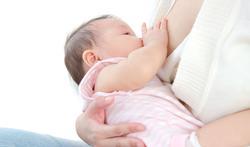 Beschermt borstvoeding tegen allergie?